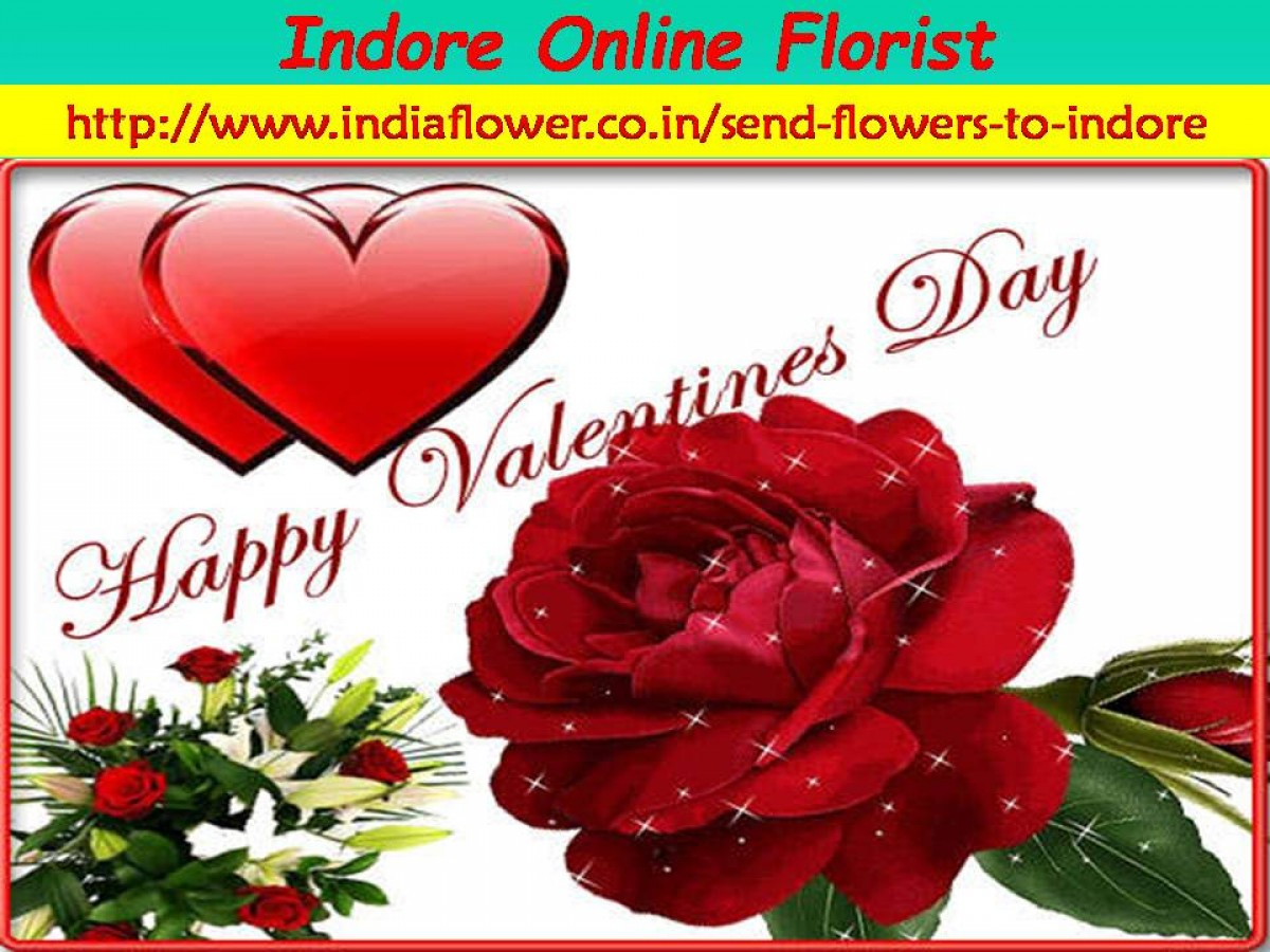 Send flowers to China nationwide with leading Chinese florist online. Same day China flowers delivery service available place order before 2pm. Free Delivery.